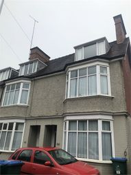 Thumbnail 6 bed end terrace house to rent in Friars Road, Coventry, West Midlands