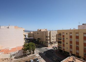 Thumbnail 3 bed apartment for sale in Garrucha, Almería, Spain