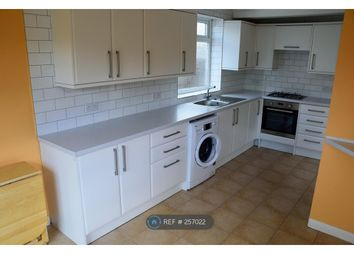Thumbnail 2 bed bungalow to rent in Oxford Road, Kidlington