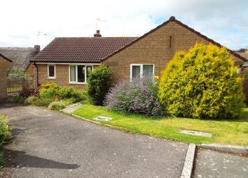 Thumbnail 3 bed bungalow for sale in St. Pauls Close, South Petherton