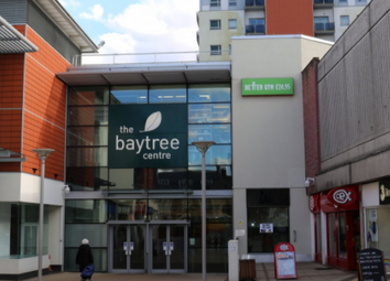 Thumbnail Retail premises to let in The Baytree Centre, Brentwood, Essex