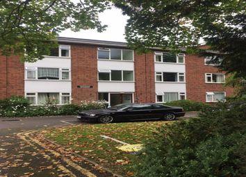 Thumbnail Studio to rent in Westridge Road, Southampton