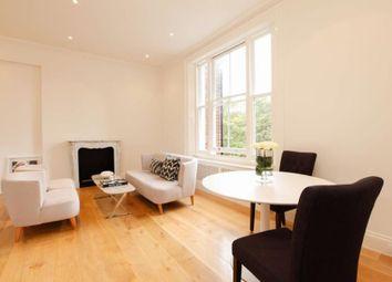 Thumbnail 2 bedroom flat for sale in Pentland House, Kensington