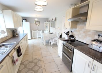4 bed detached house for sale in Parc Afon, Tonypandy CF40