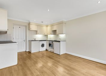 Thumbnail 2 bed flat to rent in Admiral Mews, South Wimbledon, London