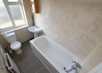 Thumbnail 2 bed flat to rent in Bulwer Court Road, Upper Leytonstone