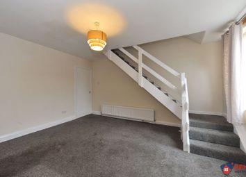 2 bed bungalow to rent in Rosedale Street, Sunderland SR1