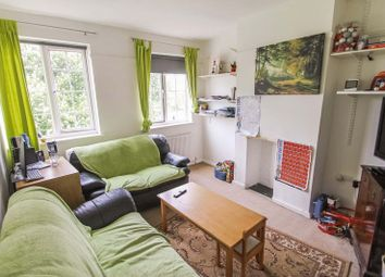Thumbnail 2 bed flat for sale in Oldfield Circus, Northolt