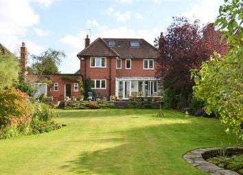 Swarthmore Road, Bournville Village Trust, Selly Oak, Birmingham B29