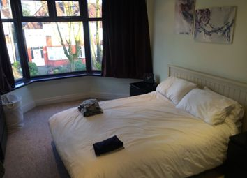 Thumbnail 3 bed semi-detached house to rent in Salisbury Drive, Prestwich