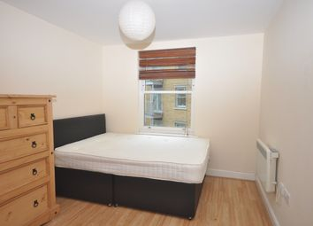 Thumbnail Room to rent in Bingley Court, Canterbury