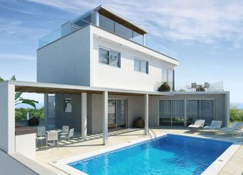 Thumbnail 3 bed detached house for sale in Ayia Napa, Famagusta