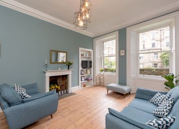 3 bed flat for sale in 8/1 Summerhall Square, Newington EH9