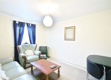 Thumbnail 2 bed maisonette to rent in Hughes Walk, Croydon