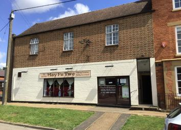 Restaurant/cafe for sale in New Street, Deddington, Banbury OX15