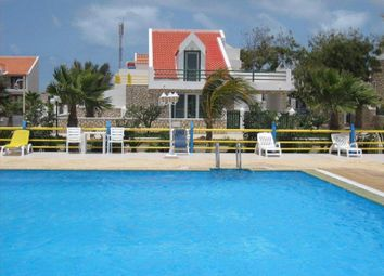 Thumbnail 3 bed property for sale in Murdeira Villa 18 UK, Murdeira Village 3 Bed Villa, Fully Furnished, Sal