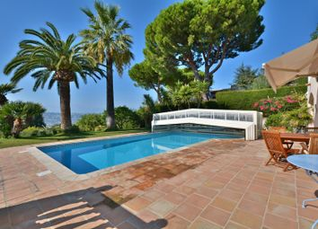 Thumbnail 5 bed property for sale in Nice - City, Alpes-Maritimes, France