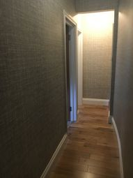 Thumbnail 1 bed flat to rent in Belgrave Road, Walthamstow