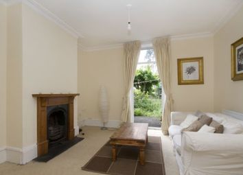 Thumbnail 3 bed terraced house to rent in Fairfield St, Wandsworth