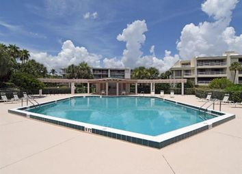 Thumbnail 2 bed apartment for sale in 5536 Highway A1A, Vero Beach, Florida, 32963, United States Of America