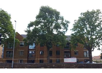 1 bed flat for sale in Hatton Mews, Broad Green, Wellingborough, Northamptonshire NN8