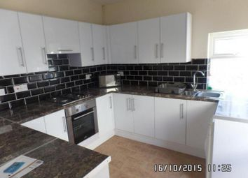 Thumbnail Room to rent in Wellfield Place, Cardiff