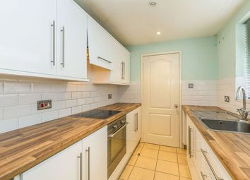 Thumbnail 3 bed terraced house to rent in Beech Avenue, Murton, Seaham