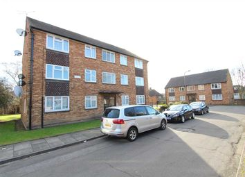 Thumbnail 2 bed property to rent in Westglade Court, Woodgrange Close, Harrow