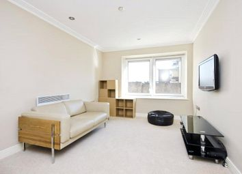 Thumbnail 2 bed flat for sale in Onyx Mews, Stratford, London