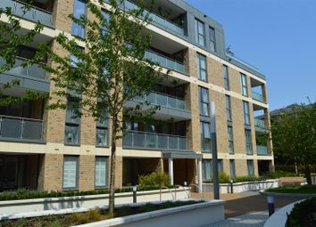 Thumbnail 1 bedroom flat for sale in Levett Square, Richmond