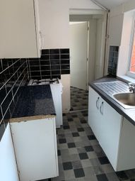 Thumbnail 1 bed terraced house to rent in Lea Road, Birmingham