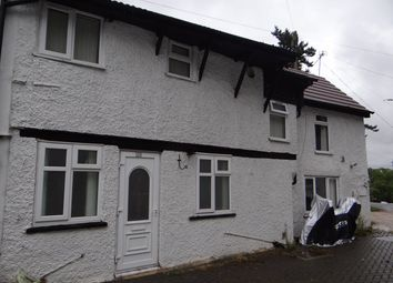 Thumbnail 2 bed property to rent in Station Road, Amersham