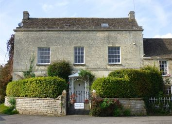 Thumbnail 6 bed semi-detached house for sale in Barn Close, Nailsworth, Stroud