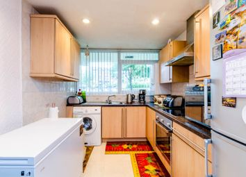 2 bed maisonette for sale in Eskdale Close, Wembley HA9