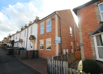 Thumbnail 2 bed property for sale in High Path Road, Guildford