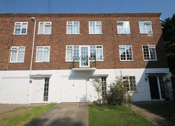 Thumbnail 3 bed property to rent in Sunmead Road, Sunbury-On-Thames
