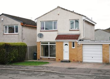 Thumbnail 3 bedroom detached house for sale in 69 Buckstone Road, Buckstone, Edinburgh