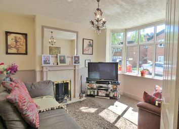 4 bed terraced house for sale in Cartwright Road, Northampton, Northamptonshire NN2