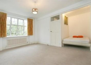 Thumbnail Studio to rent in Kensignton High St, Kensington, London