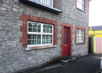 Thumbnail 2 bed apartment for sale in 6 Fitzgerald Court, Collon, Louth