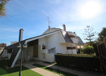 Thumbnail 7 bed villa for sale in Campoamor, Orihuela Costa, Spain
