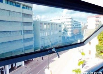 Thumbnail Retail premises for sale in Ibiza Centro, Ibiza, Baleares