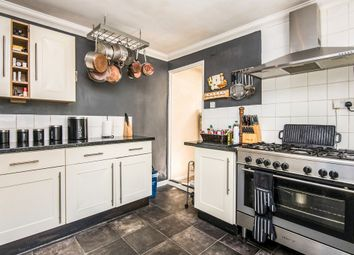 5 bed terraced house for sale in Kingskerswell Road, Newton Abbot TQ12
