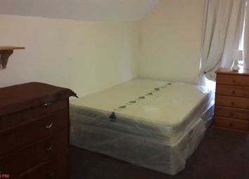 Thumbnail Room to rent in Ashton Road, Luton