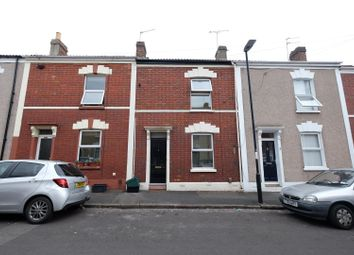 Thumbnail 2 bed property for sale in York Street, Barton Hill, Bristol