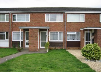 Thumbnail 2 bed flat to rent in Chandag Road, Keynsham, Bristol