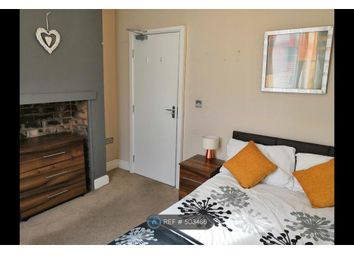 Room to rent in Milligan Road, Leicester LE2