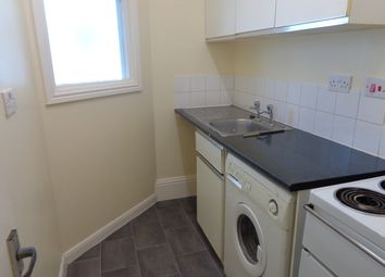 Thumbnail 1 bed flat to rent in 25/27 Station Road, Darlington