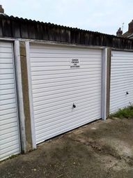 Parking/garage for sale in Betweeen Clements Rd And Martins Close, Ramsgate CT12