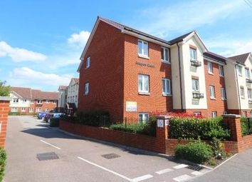 Thumbnail 1 bed flat to rent in Aragon Court, Hadleigh